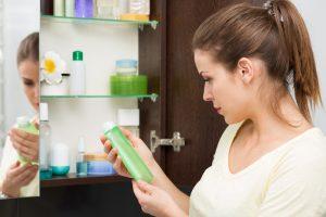 育毛剤と発毛剤の違い