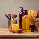 20代の髪の悩みに応える!女性用育毛剤の選び方 -美頭皮のすすめ-