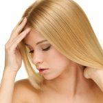 女性の薄毛を改善!すぐにできる薄毛対策と根本からのケアを紹介!