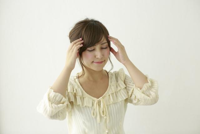 女性の薄毛の原因は?その原因とタイプ別対処法を徹底解説