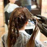 産後の抜け毛…美容院に行っても大丈夫?美容師さんにも聞いてみました! -美頭皮のすすめ-