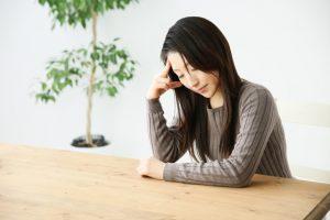 妊娠中の白髪対策