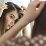白髪になる原因は?女性の白髪対策におすすめのケアまで紹介 -美頭皮のすすめ-