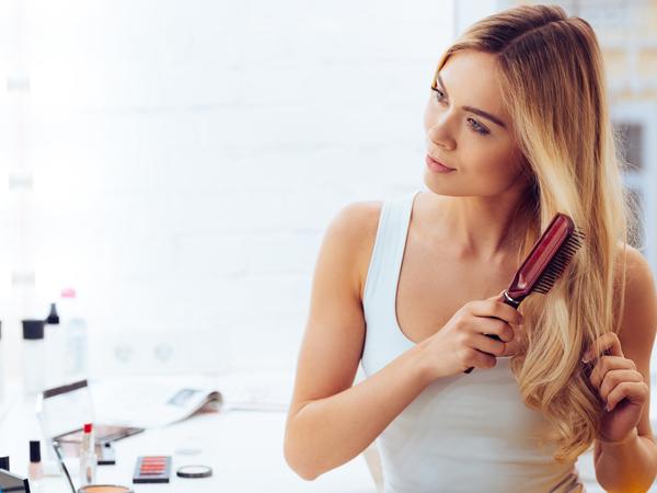 30、40代におすすめのフルリア 薬用育毛エッセンス。その効果や使い方を紹介