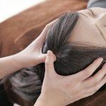 硬い頭皮を柔らかくして美髪を保つ!美容師が教える簡単セルフケアで育毛! -美頭皮のすすめ-