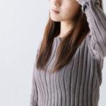 珍しくない女性の生え際の薄毛!その原因と対策