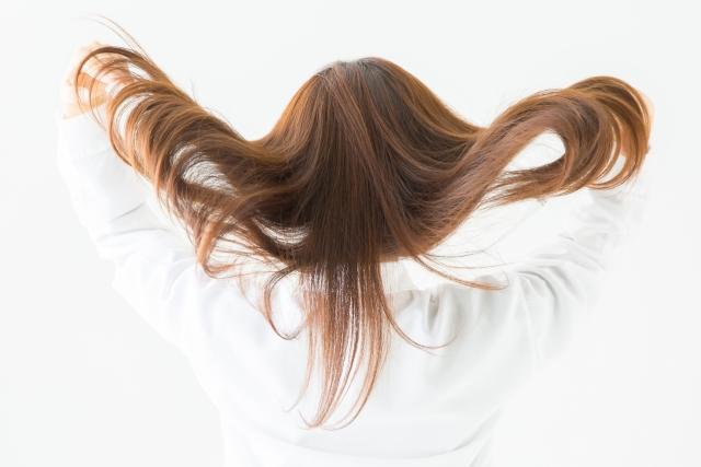 ヘアサイクル(毛周期)の仕組みと改善方法を紹介 -美頭皮のすすめ-