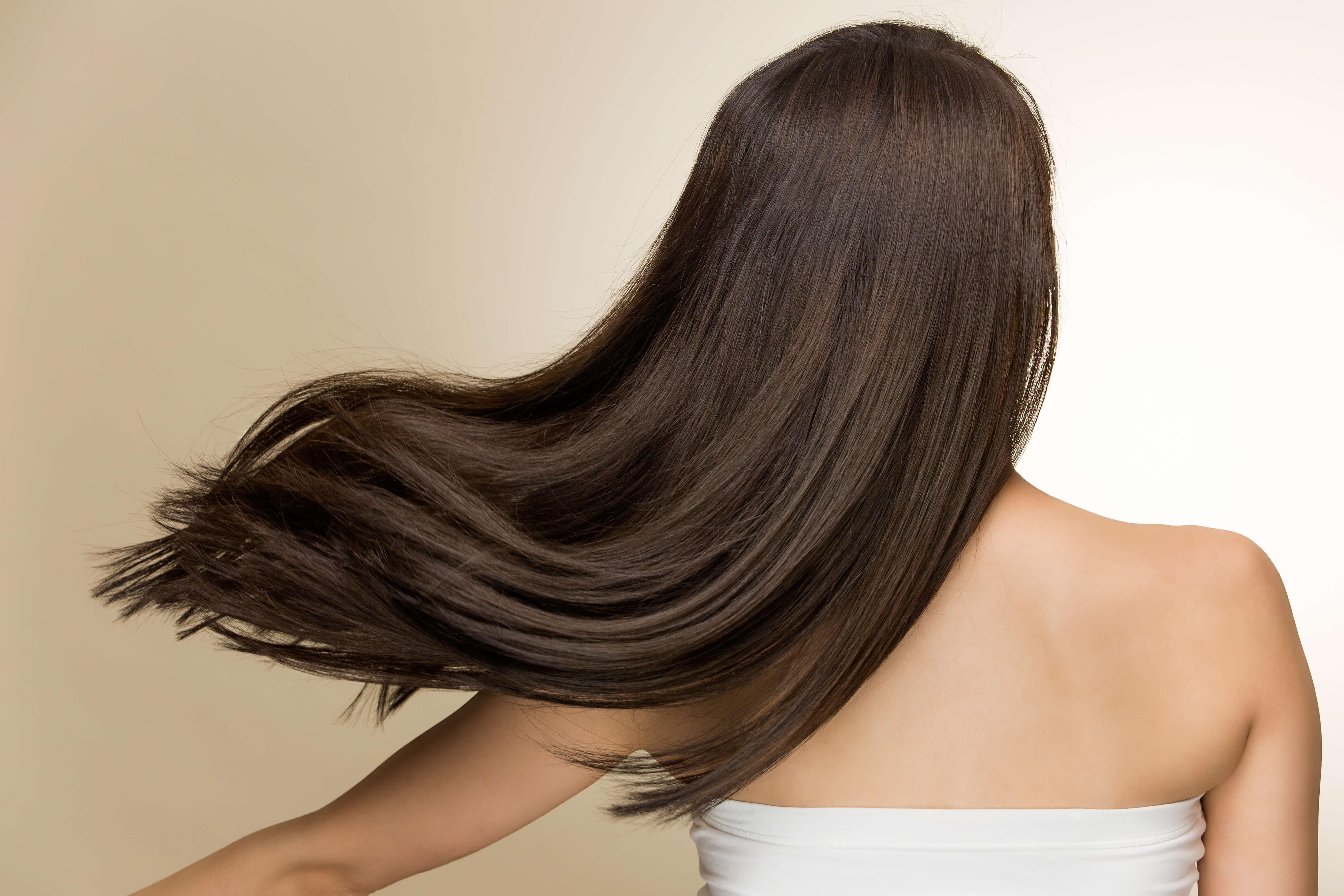 キューティクルを復活!ダメージヘアを補修する3つの方法 -美頭皮のすすめ-
