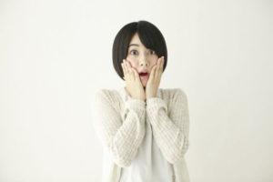 睡眠不足は髪に影響する