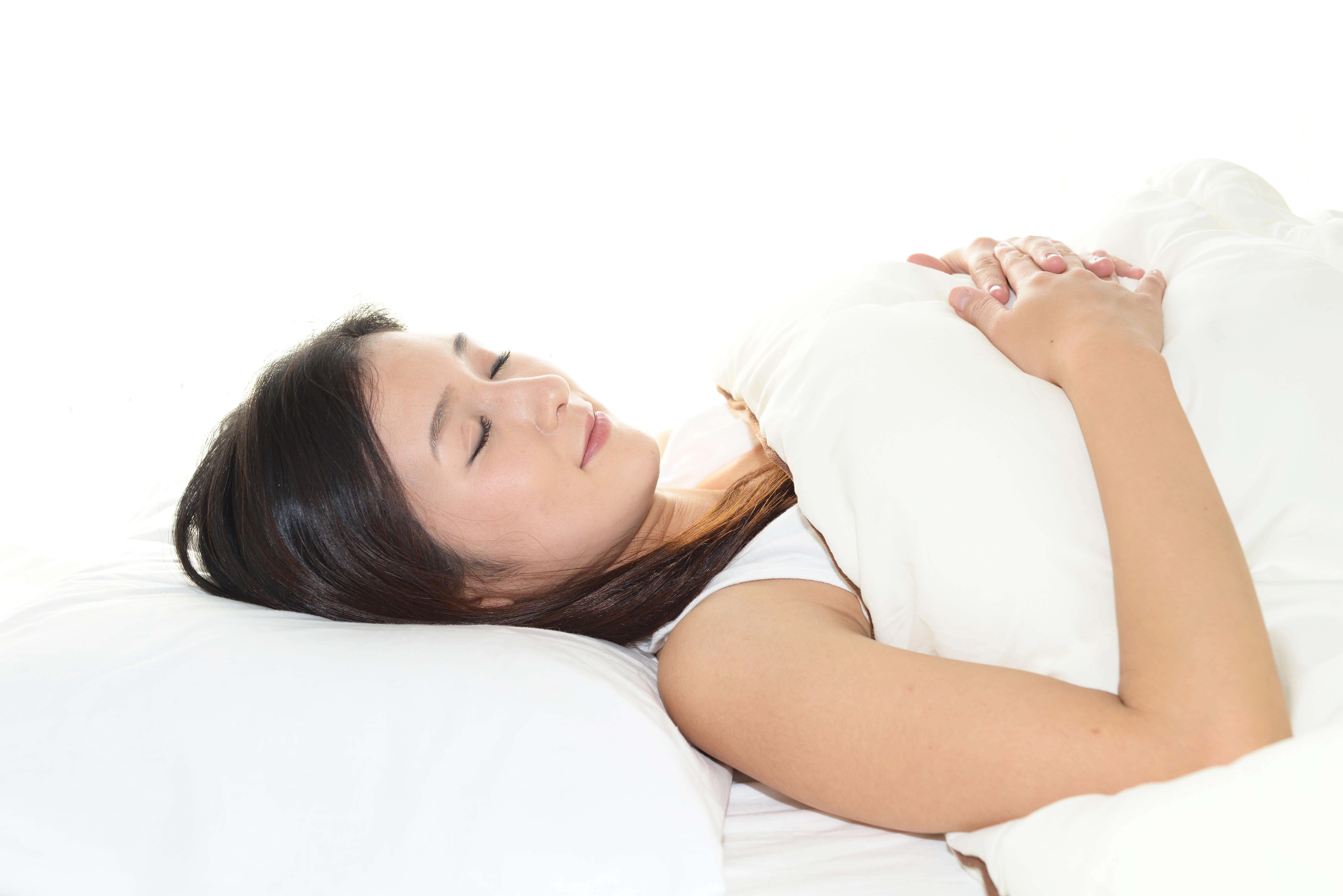 睡眠による成長ホルモンが髪の毛に与える影響とは? -美頭皮のすすめ-