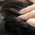 頭皮がべたべたする…皮脂が多くなってしまう原因と対策を紹介!