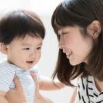 産後の抜け毛はなぜ起こる?原因から育児中でも簡単に出来るケア方法! -美頭皮のすすめ-