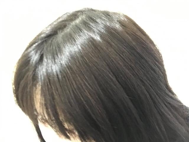 白髪は遺伝するのか?白髪の仕組みや遺伝から、対策まで紹介します! -美頭皮のすすめ-