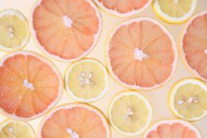 オレンジ_ビタミンC