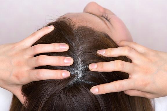 コラーゲン不足は薄毛に影響!?頭皮の構造からおすすめのレシピまで紹介 -美頭皮のすすめ-