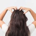 頭皮マッサージの効果は美髪だけじゃない?!オリジナルマッサージを紹介! -美頭皮のすすめ-