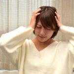その抜け毛、ストレスが原因かも!?ストレスと抜け毛の関係を紹介します -美頭皮のすすめ-